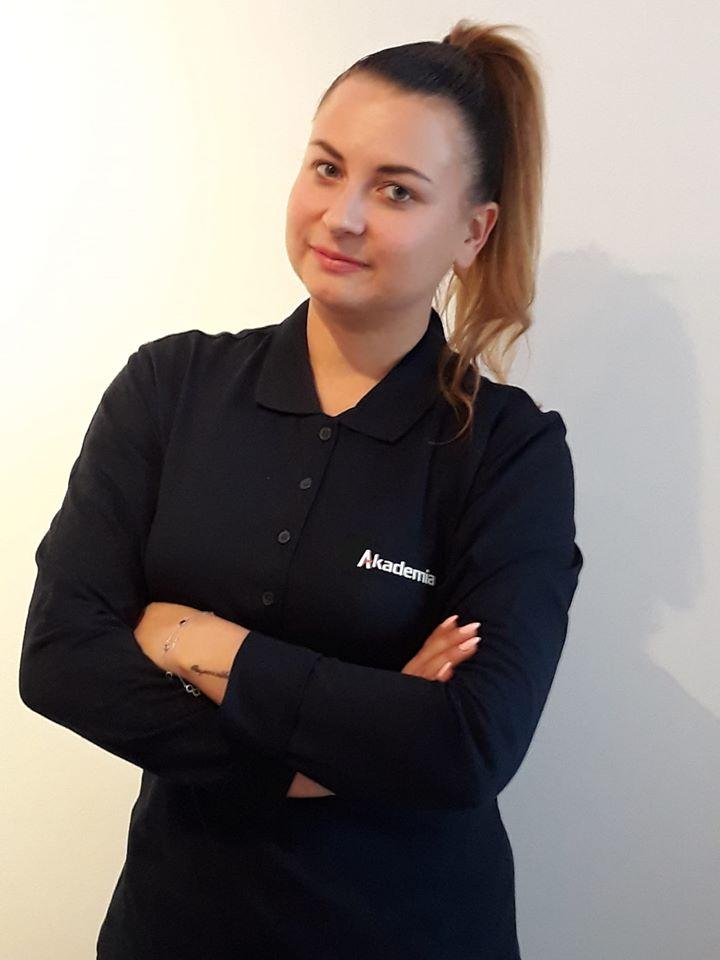 Anna Kulawik