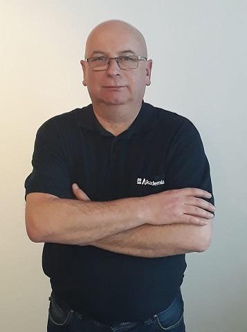 Marek Kulawik